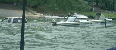 ag-boat.JPG