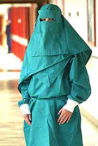 ninja-outfit.jpg
