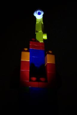 darktower.jpg