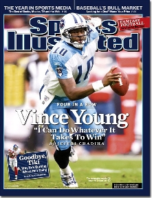vy-cover50.jpg