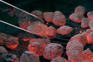hot-coals.jpg