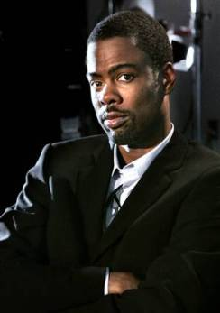 chris-rock.jpg