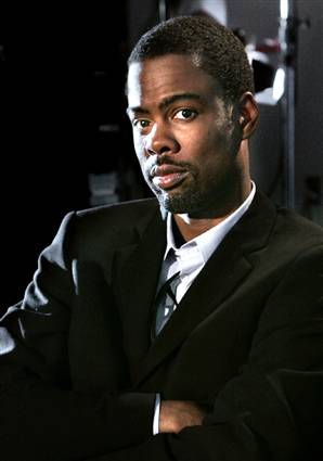 http://lastrow.files.wordpress.com/2007/10/chris-rock.jpg