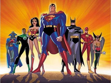 justice-league.jpg