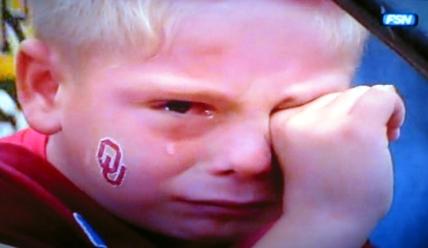 ou-crying-kid-2.jpg