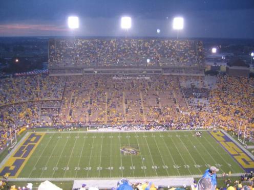 tiger-stadium.jpg