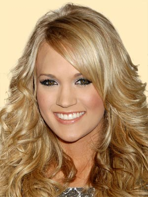 Academy of Country Music Awards 2011: Carrie Underwood and Steven Tyler Kiss? (Video)