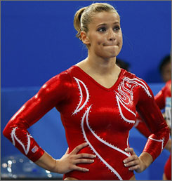 Alicia sacramone pictures 2008 Browse nude celebrities starting with A
