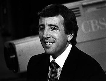 Image result for brent musburger young