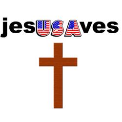 jesus-america