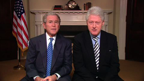bill clinton and monica lewinsky video. video.